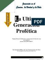 Libro GP Final