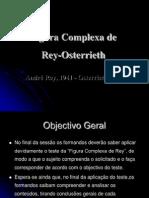 1205343737 Figura Complexa de Rey