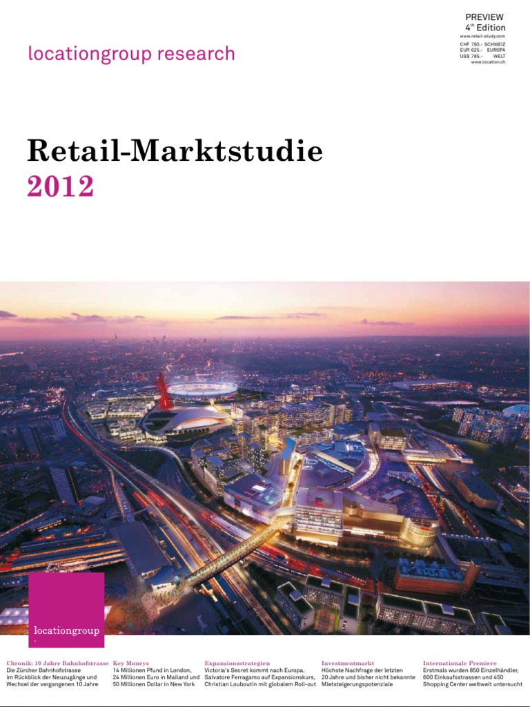 3274f5998e2495 Marktstudie Deutsch NEU Groß.pdf