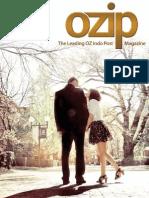 ePaper OZIP
