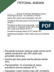 Nutrisi Pd Anemia (1)
