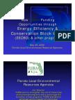 Green Funding Opportunities [FLERA]