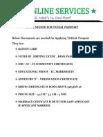 PROOF[1].pdf