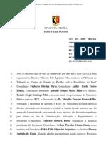 ATA_SESSAO_2501_ORD_1CAM.pdf