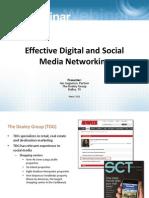 effectivesocialnetworkingicscwebinarmay2011pdf-110509173042-phpapp02