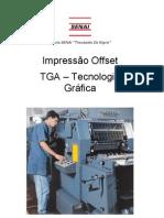 01_TGA tecnologia gráfica