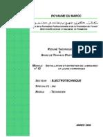 M12 Installat entretien luminaire-GE-EMI.pdf