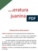 Juan C.1