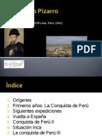 Francisco Pizarro2