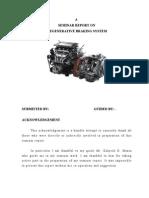 23291564 Regenerative Braking System (1)