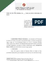 Acp Potycabana