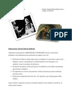 Pregutna de Villadoid Historia Del Peru[1][1]