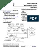 ADSP-BF561