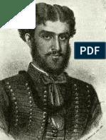 Thaly Kálmán - Bottyán János vezénylő tábornok levelezései s róla szóló más emlékezetreméltó iratok 1685-1716  ( 1883 )