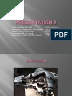 PRESENTION 2 mpp.pptx