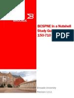 BCSPNE_Nutshell_150-710.pdf
