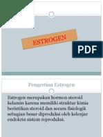 Presentation Est, And, Prog