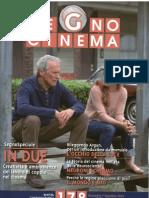 Rubrica FABULA IN FILM - Recensione di PADRONI DI CASA a cura di Gabriele Barrera