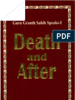Guru.Granth.Sahib.Speaks.Volume.01.Death.and.After.by.Surinder.Singh.Kohli.(GurmatVeechar.com).pdf