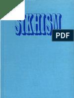Sikhism.by.Daljeet.Singh.(GurmatVeechar.com).pdf