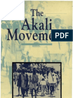 The.Akali.Movement.by.Mohinder.Singh.(GurmatVeechar.com).pdf