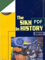The.Sikhs.in.History.by.Sangat.Singh.(GurmatVeechar.com).pdf