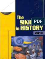 The.Sikhs.in.History.by.Sangat.Singh.(GurmatVeechar.com).pdf