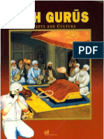 Sikh.Gurus.Concepts.and.Culture.(GurmatVeechar.com).pdf