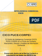 Present Ac i on Cico
