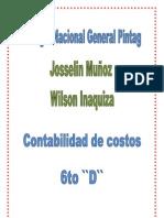 contabilidaddecostos-100927132408-phpapp01