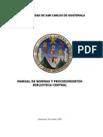 cipManualdeProcedimientosBiblioteca