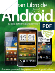 El Gran Libro de Android.pdf