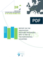 AFTER IEE-10-344 SI2.589424 - D3.1 to D7.1 - Report on the innovative measures in the participating countries during the last 5 years included analyzed ESM factsheets and recommendations.pdf