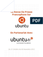UbuntuFrenchPressReview_20121024-20121030