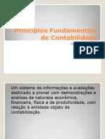 Pfc Cfc Res750