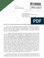 Antitrust e One Italia spa/Spedireweb