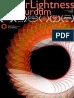 HyperLightness Ad Absurdum-Support Material