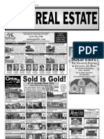 Week 45 Real Estate