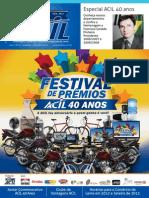 Revista Acil_03