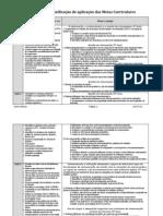 planificação anual TIC (Carlos Nunes - ANPRI)
