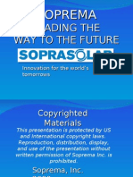 Pp 07 Sopra Solar Photovoltaics