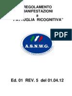 regolamentoapattugliaed01rev5del01042012