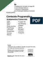 04acabamentosvisaogeral-101102192535-phpapp02