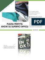 a&s_novembre2010.pdf