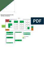 ICG 2013 Floorplan