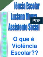 violenciaescolar-090802124026-phpapp01