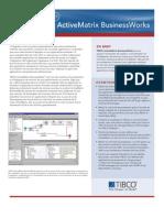 Ds Activematrix Businessworks Francais Tcm18 7332