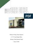 motorizacindebuques-110729140323-phpapp01