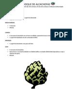 CHOQUE DE LA ALCACHOFA.pdf