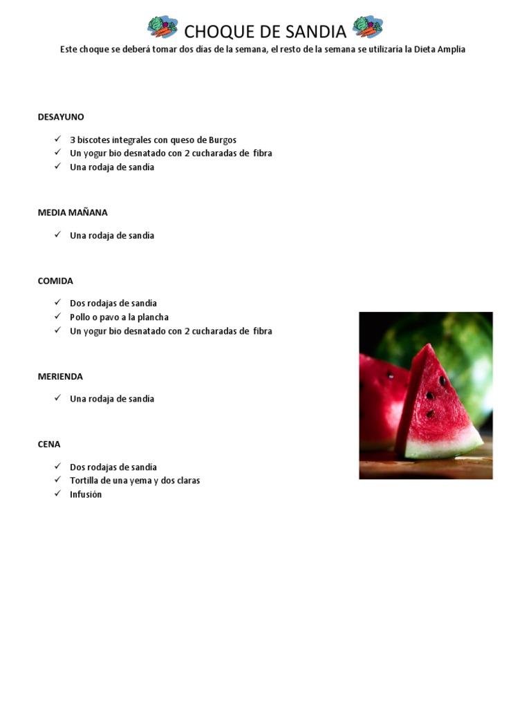 dieta amplia naturhouse pdf